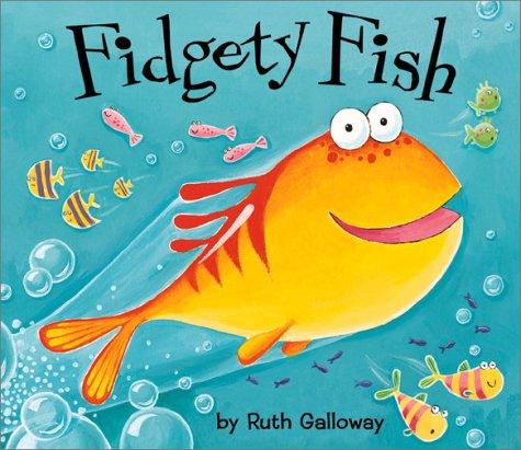 fidgety-fish