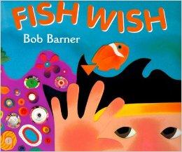 fish-wish