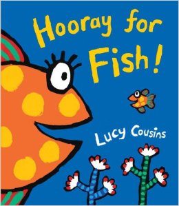hooray-for-fish