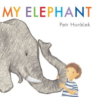 my-elephant