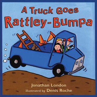 a-truck-goes-rattley-bumpa