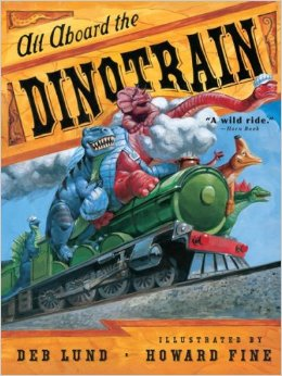 all-aboard-the-dinotrain