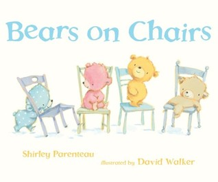 bears on chairs.jpg