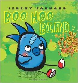 boo-hoo-bird