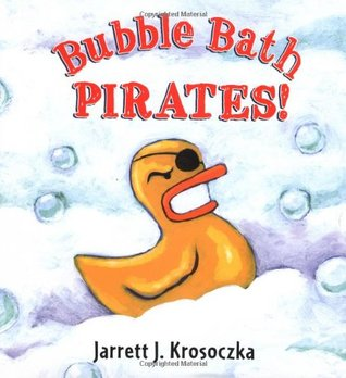 bubble-bath-pirates