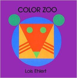 color zoo.jpg