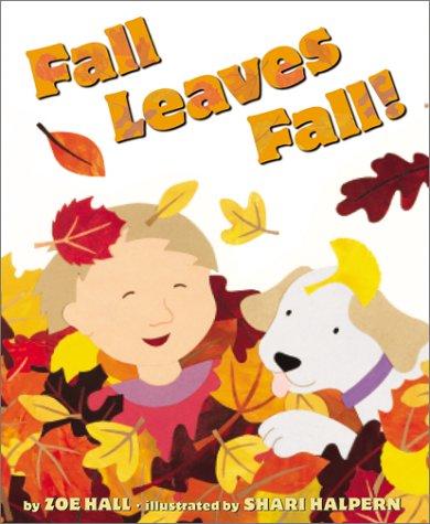 fall-leaves-fall