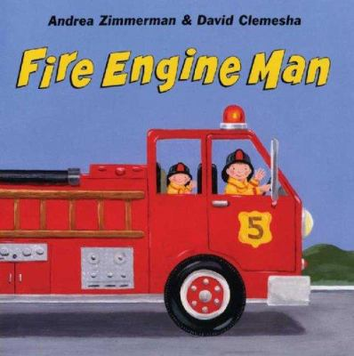 fire-engine-man