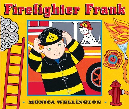 firefighter-frank
