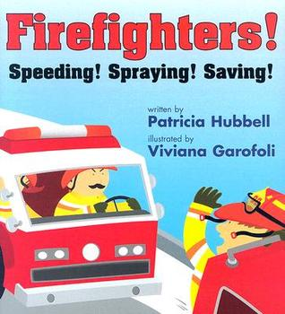 firefighters-speeding-spraying-saving