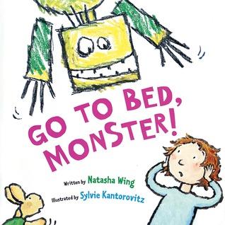 go to bed monster.jpg
