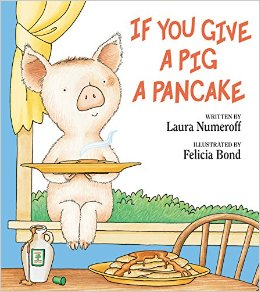 if you give a pig a pancake.jpg