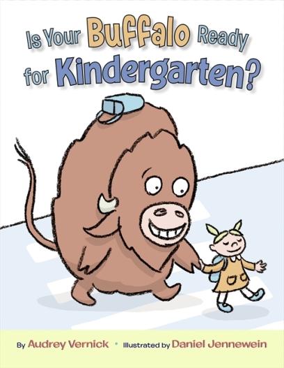 is your buffalo ready for kindergarten.jpg