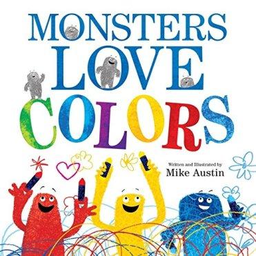 monsters love colors.jpg