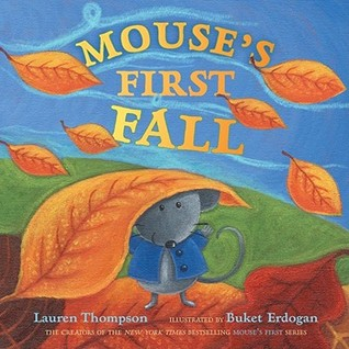 mouses-first-fall