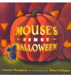 mouses first halloween.jpg