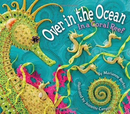 over in the ocean.jpg