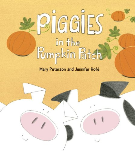 piggies-in-the-pumpkin-patch