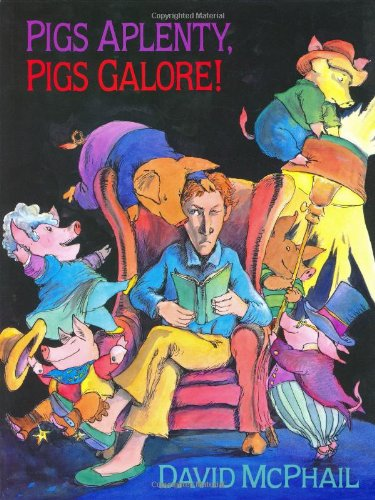 pigs-aplenty-pigs-galore