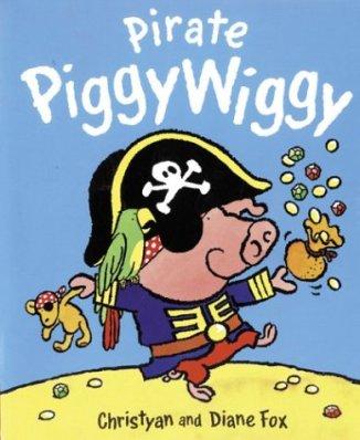 pirate-piggywiggy
