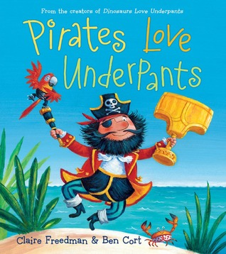 pirates-love-underpants