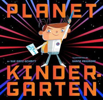 planet kindergarten.jpg