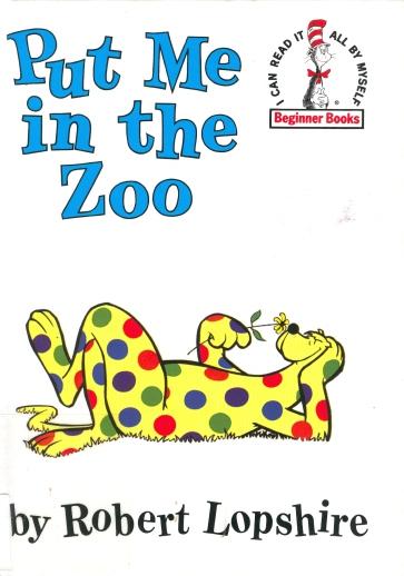 put me in the zoo.jpg