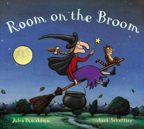 room-on-a-broom