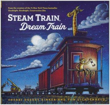 steam-train-dream-train