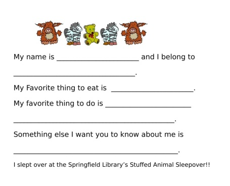 stuffed-animal-sleepover-tag-resized
