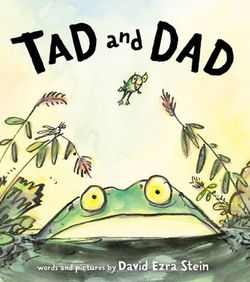 tad and dad.jpg
