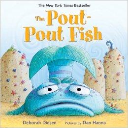 the pout pout fish.jpg