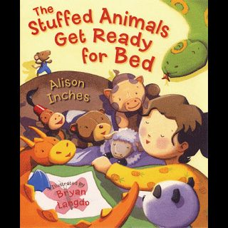 the-stuffed-animals-get-ready-for-bed