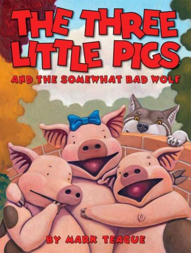 the three little pigs and the somewhat bad wolf.jpg