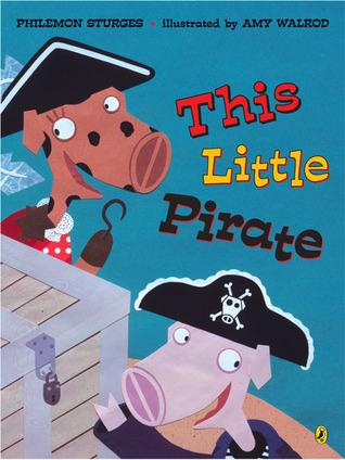 this little pirate.jpg