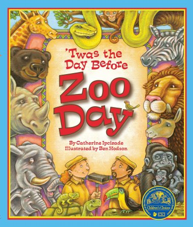 'twas the day before zoo day.jpg