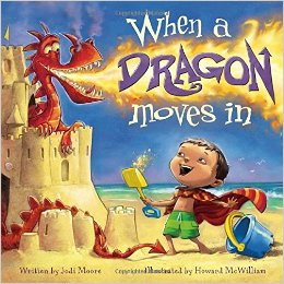 when-a-dragon-moves-in