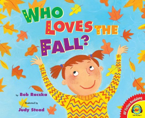 who-loves-the-fall