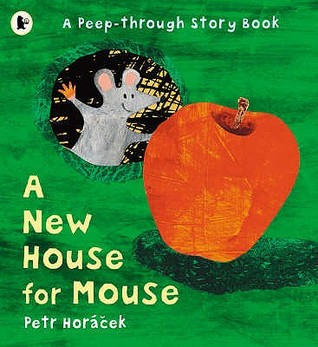 a-new-house-for-mouse