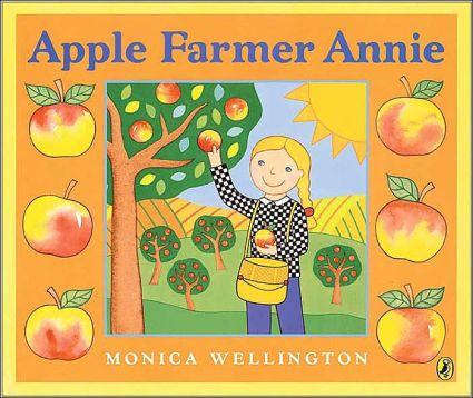 apple farmer annie.jpg
