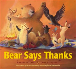 bear-says-thanks