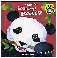 BearsBearsBears.JPG
