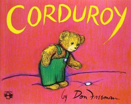 corduroy.jpg