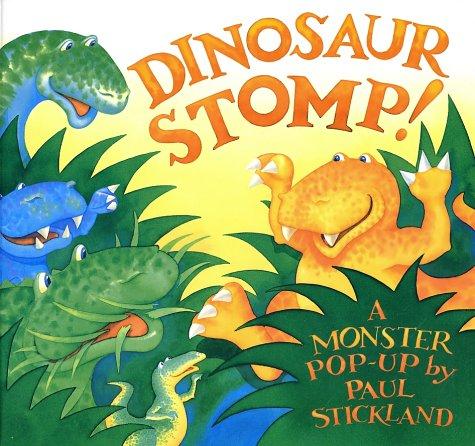 dinosaur stomp.jpg
