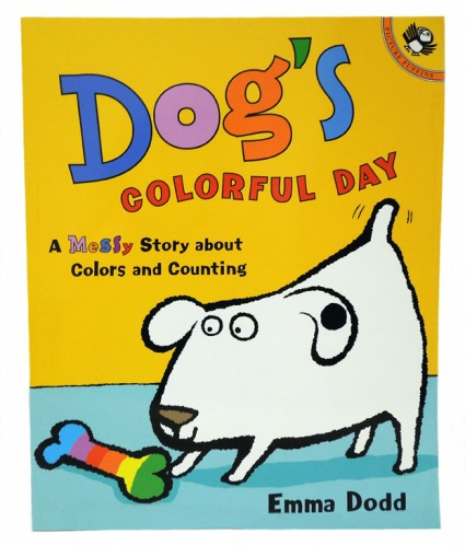 dogs-colorful-day