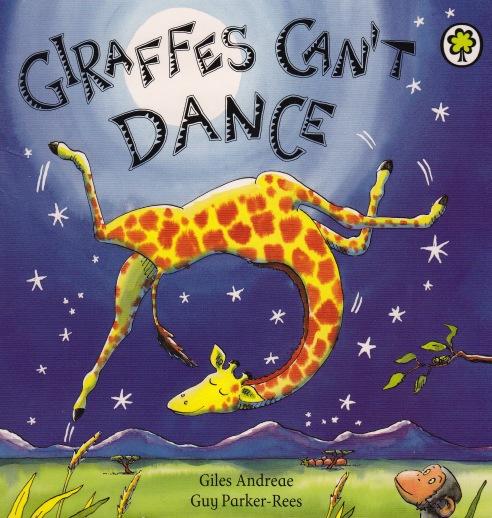 giraffes-cant-dance.jpg