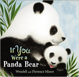 if you were a panda bear.jpg