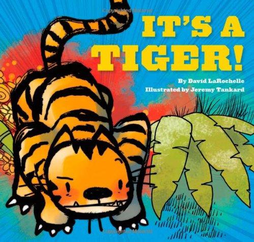 it's a tiger.jpg