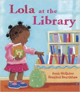 lola at the library.jpg