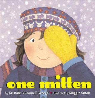 one-mitten